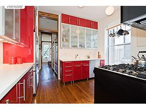 157 Kane Street, 3, Other Listing Photo