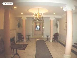 250 West 88th Street, 405, Other Listing Photo