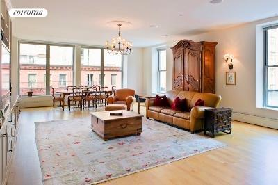 144 West 18th Street, 4E, Other Listing Photo
