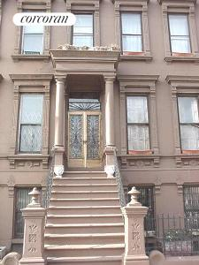 29 MOUNT MORRIS PARK W, Other Listing Photo