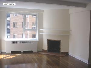 240 Central Park South, 8D, Other Listing Photo