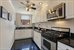 159-34 RIVERSIDE DRIVE WEST, 5L, Kitchen