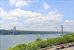 159-34 RIVERSIDE DRIVE WEST, 5L, View