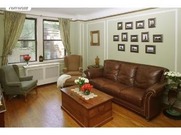 46 West 95th Street, 4A, Other Listing Photo