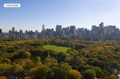 115 Central Park West, 28D, Other Listing Photo