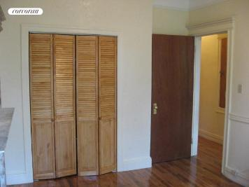 1323 Fulton Street, 2, Other Listing Photo