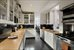 27 East 22nd Street, 6, Kitchen