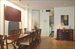 27 East 22nd Street, 6, Bedroom