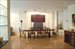 27 East 22nd Street, 6, Other Listing Photo