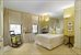 27 East 22nd Street, 6, Den