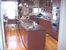 315 East 68th Street, 14E, Other Listing Photo