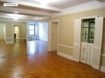 277 West End Avenue, 6C, Other Listing Photo