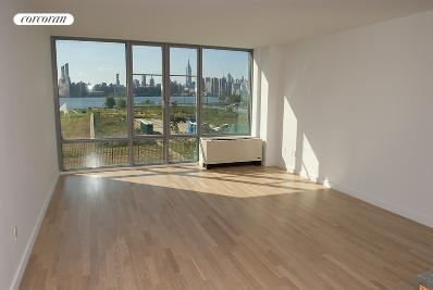 49 North 8th Street, Other Listing Photo