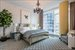 20 West 53rd Street, 35A, Bedroom