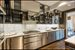 20 West 53rd Street, 35A, Kitchen