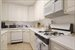 215 East 80th Street, 6H, Kitchen