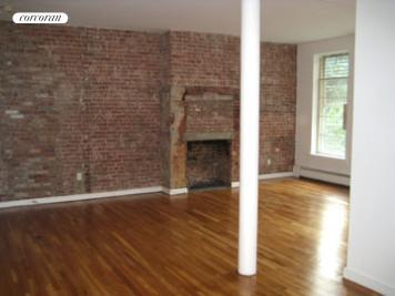 175 East 2nd Street, 2D, Other Listing Photo