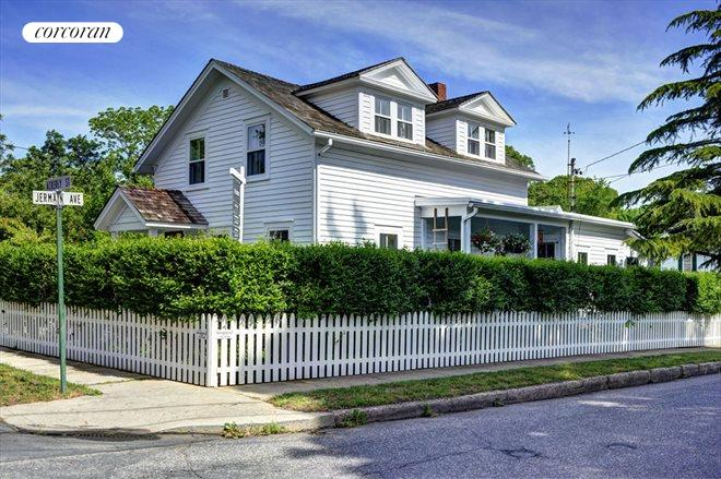 19 Ackerly Street, Other Listing Photo