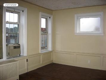 422A New York Avenue, 1, Other Listing Photo