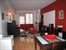 170 East 87th Street, W18H, Other Listing Photo