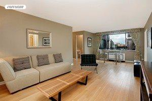 45 West 67th Street, 8C, Other Listing Photo