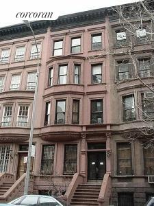 35 West 70th Street, Other Listing Photo