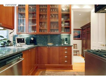 105 West 72nd Street 4B Other Listing Photo