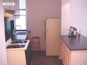 316 West 103rd Street, 5F, Other Listing Photo