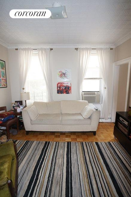 New York City Real Estate | View 231 BERRY ST, #2A | 1 Bed, 1 Bath
