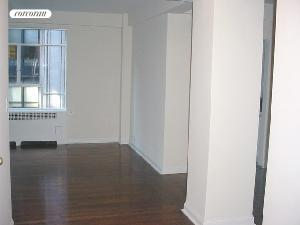 240 Central Park South, 7P, Other Listing Photo