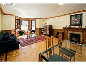 917 President Street, gdn, Other Listing Photo