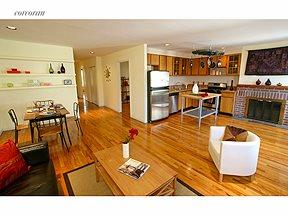 330 Prospect Avenue, 3, Other Listing Photo