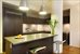 21 ASTOR PLACE, 5A, Kitchen