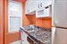 223 East 50th Street, 5D, Kitchen