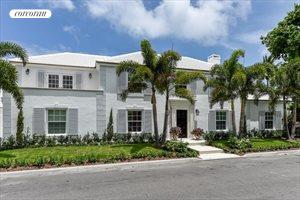 327 Arabian Road, Palm Beach