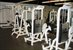 60 Gramercy Park North, 8K, Fitness Center