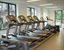 450 East 83rd Street, 17C, Health club