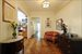 755 West End Avenue, 8A, Other Listing Photo