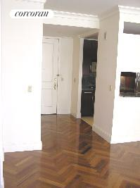 351 East 51st Street, THF, Other Listing Photo