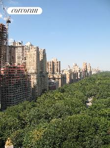 240 Central Park South, 12K, Other Listing Photo
