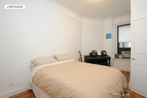 251 West 89th Street, 5E, Other Listing Photo