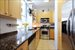 444 12th Street, 1B, Other Listing Photo