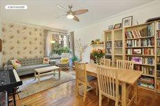 140 8th Avenue, Apt. 3O, Park Slope