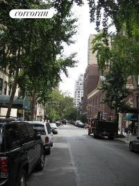 125 East 80th Street, Other Listing Photo