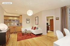 159 Madison Avenue, Apt. 5C, Flatiron