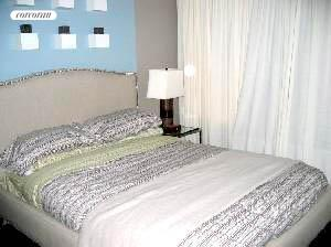 100 Atlantic Avenue, 2J, Other Listing Photo