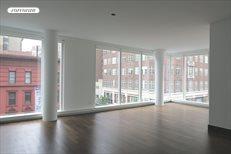 151 East 85th Street, Apt. 6E, Upper East Side