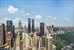 157 West 57th Street, 43B, View