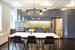 92 Wyckoff Street, 3, Kitchen / Dining Room