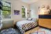 92 Wyckoff Street, 3, Kids Bedroom